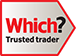 Coad Electrical which Trusted Trader Approved